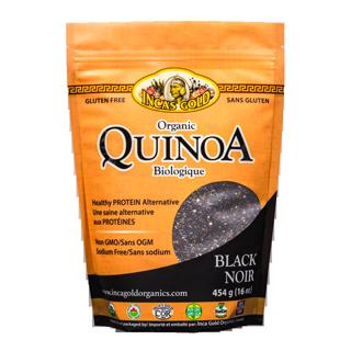 Black-Quinoa
