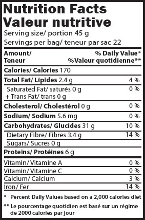 kimsa-nutrition