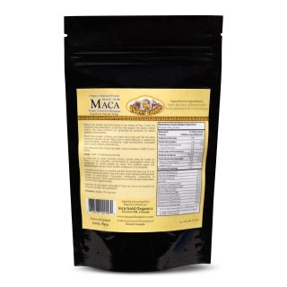 Black-Maca-170g-Back