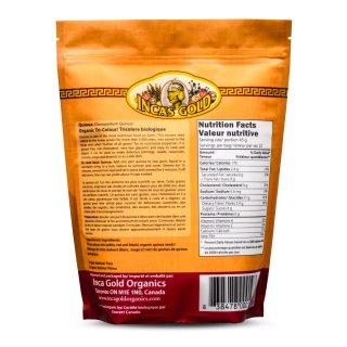 Kimsa-Quinoa-1kg-Back