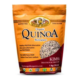 Kimsa-Quinoa-1kg-Front