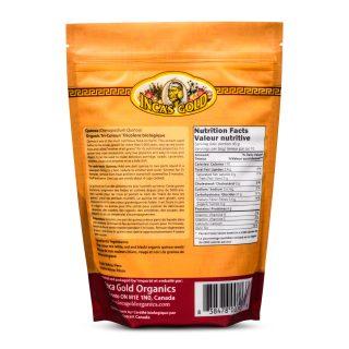 Kimsa-Quinoa-454g-Back