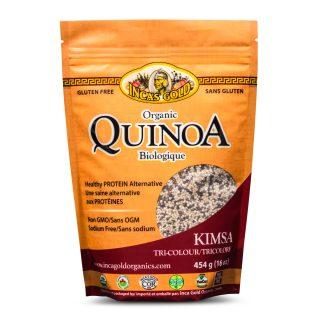 Kimsa-Quinoa-454g-Front