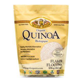 Quinoa-Flakes-570g-Front