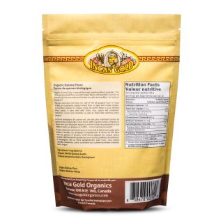 Quinoa-Flour-340g-Back
