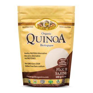 Quinoa-Flour-340g-Front