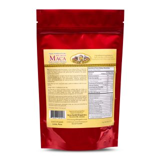 Red-Maca-170g-Back