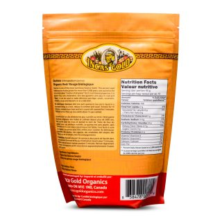 Red-Quinoa-454g-Back