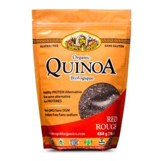 Red-Quinoa-454g-Front