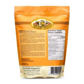 White-Quinoa-1kg-Back