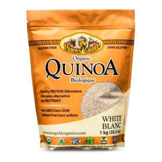 White-Quinoa-1kg-Front