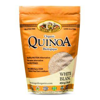 White-Quinoa-454g-Front